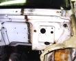 Autójavítás - Karosszéria javítás