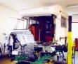 Autójavítás - Lakóautó javítás