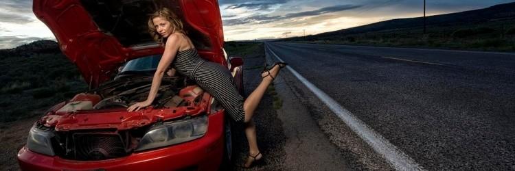 nagyautoszerviz_automentes