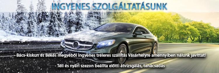 nagyautoszerviz_teli_nyari_felkeszites